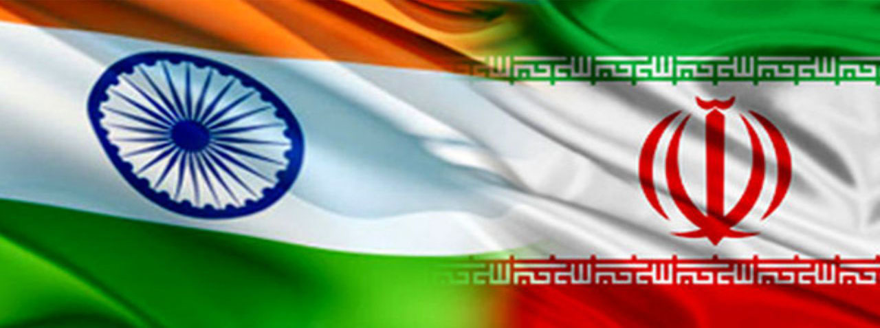 India-and-Iran-cooperation