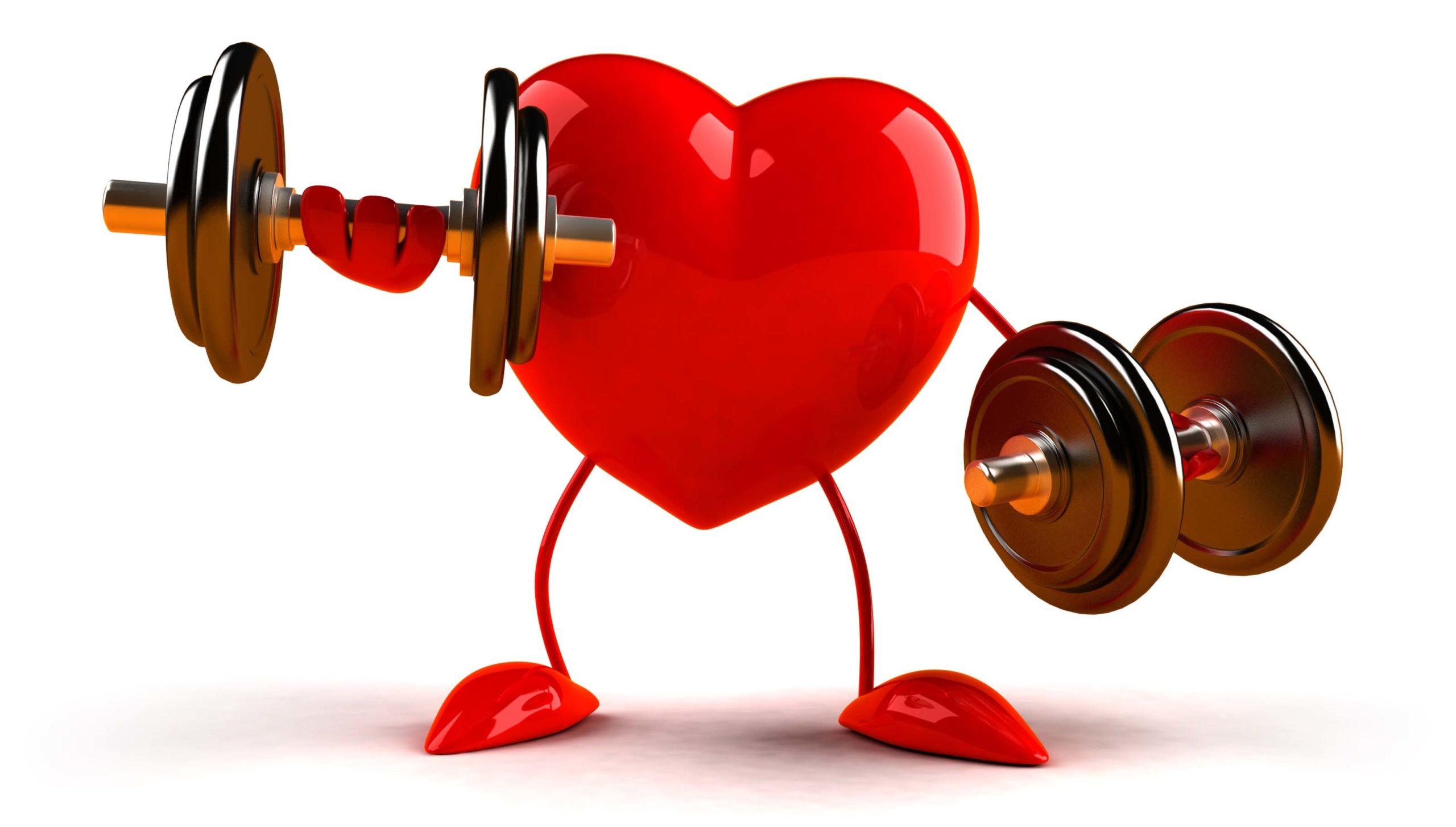 تقویتکنندههای-قلب