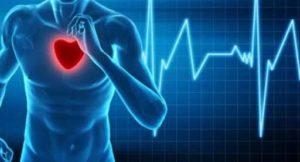 strengthening-heart